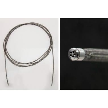 FPI Scope Система дистанционной люминесцентной дефектоскопии RICHARD WOLF - купить в Украине по доступной цене