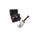 ViZaar INVIZ REVOLVER 80 проталкиваемая камера для телеинспекции
