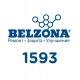 Belzona 1593 - купить в Украине