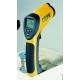 Инфракрасный цифровой пирометр TQC TE1005 / 1006 - купить в Украине