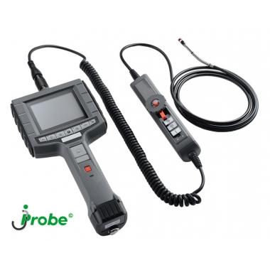 Управляемый видеоэндоскоп jProbe  GX - купить в Украине
