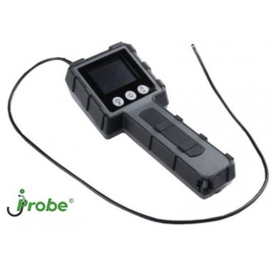Видеоэндоскоп jProbe LT - купить в Украине