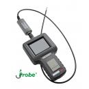 Видеоэндоскоп jProbe MX / MX AUTO (F-500 FASTA)