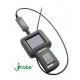 Видеоэндоскоп jProbe MX / MX AUTO (F-500 FASTA) - купить в Украине