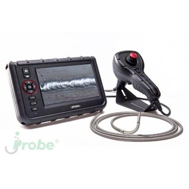 Управляемый видеоэндоскоп jProbe PX