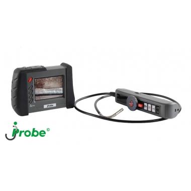 Видеоэндоскоп jProbe RX - купить в Украине