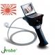 Управляемый видеоэндоскоп jProbe VJ-ADV - купить в Украине