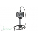 Управляемый видеоэндоскоп jProbe XL