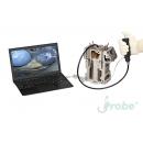 Управляемый видеоэндоскоп jProbe NT
