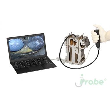 Управляемый видеоэндоскоп jProbe NT - купить в Украине
