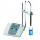 Приборы контроля чистоты поверхности (соле-PH-меры)