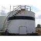 Belzona 5231 (SG Laminate)  - доступная цена