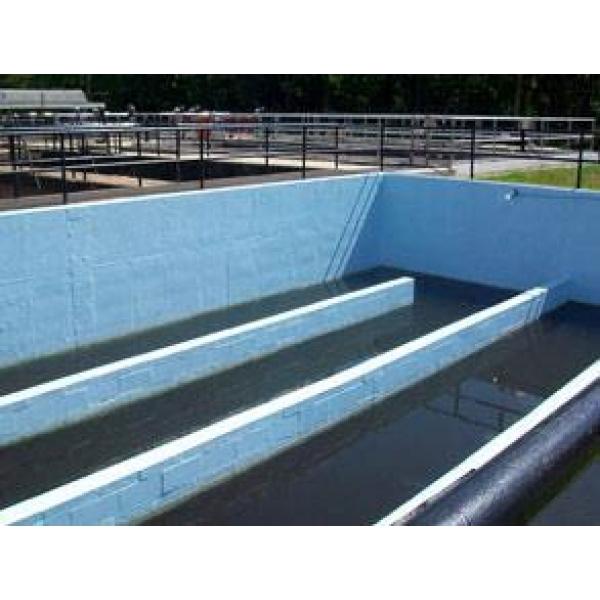 защита бетонных полов