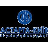 Агропромхолдинг «Астарта-Киев»