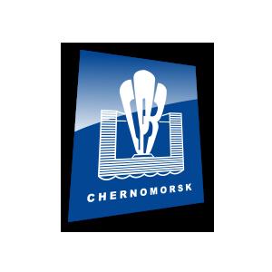 Ильичевский судоремонтный завод