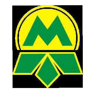 КП «Киевский метрополитен»