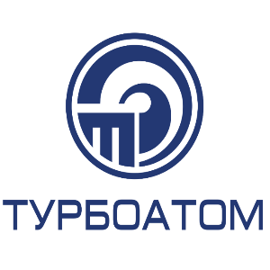 "ПАО ""Турбоатом"""