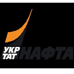 ПАО «Укртатнафта»