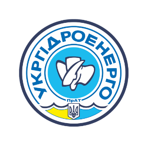 Укргидроэнерго