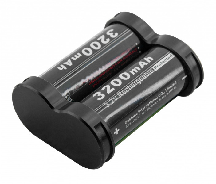 Сменная батарея Vucam XO