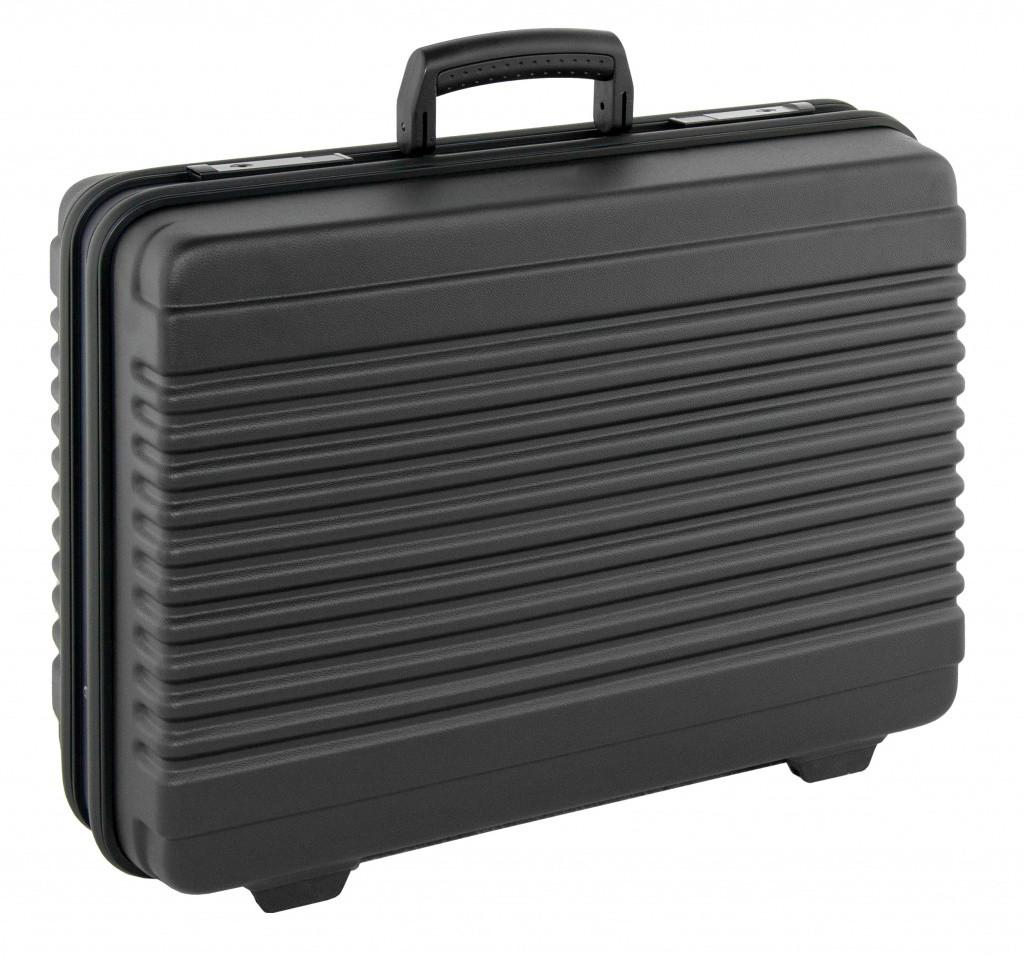 Ударопрочный кейс для хранения и переноски Vucam XO
