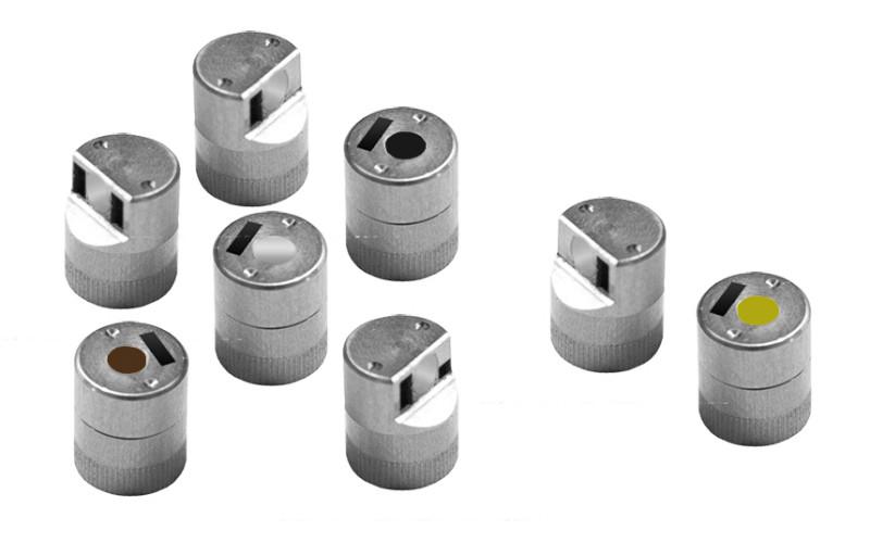 Сменные оптические адаптеры Vucam XO