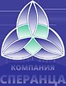 Сперанца - промышленные материалы и промышленные приборы