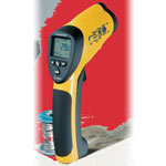 лазерный термометр
