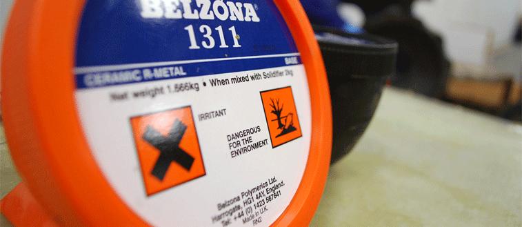 Купить защитные покрытия для бетона вибратор бетона купить в новокузнецке
